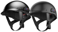 Cavalry - Glossy Black and Matte Black.jpg